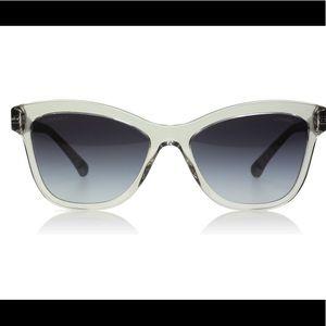EUC Chanel 5330 sunglasses